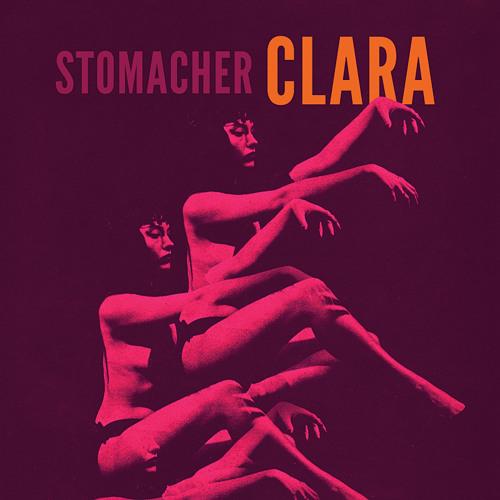 Stomacher's avatar