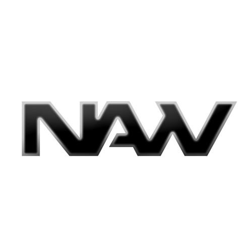 Naw Dabassthor's avatar