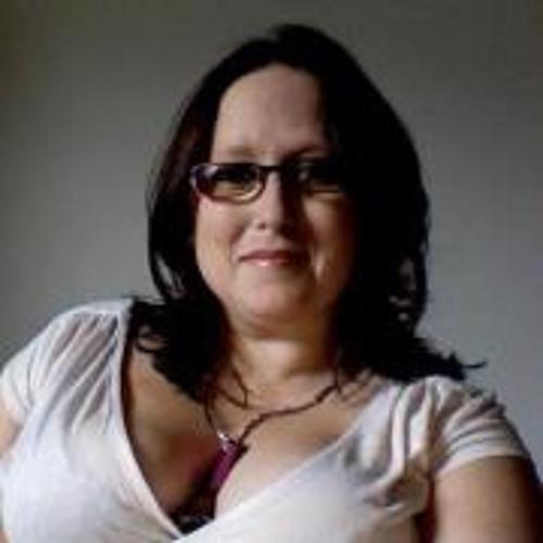 'Kate Bolton's avatar