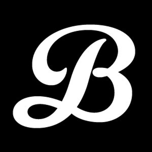 brayaz's avatar