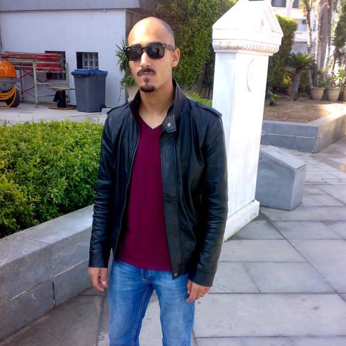 Muhammad Abdul Sattar's avatar