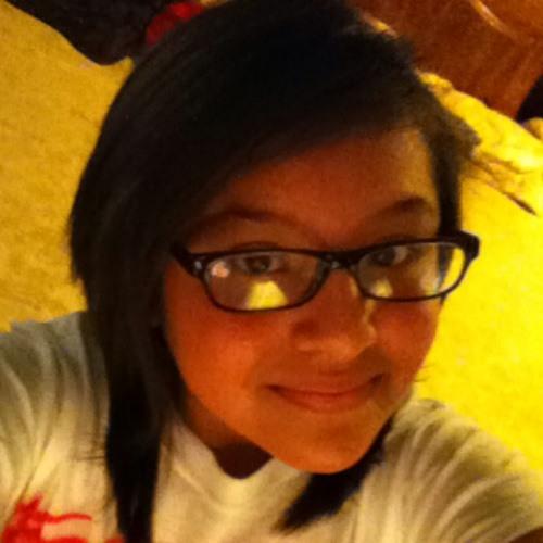 Cassandra^_*'s avatar