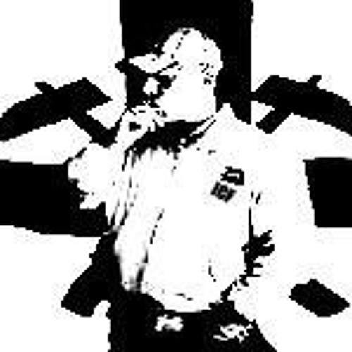Philip Scheibli's avatar