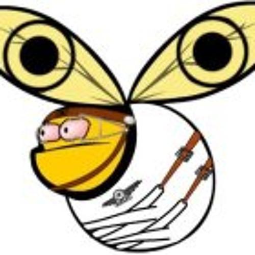Justin Thomas 25's avatar