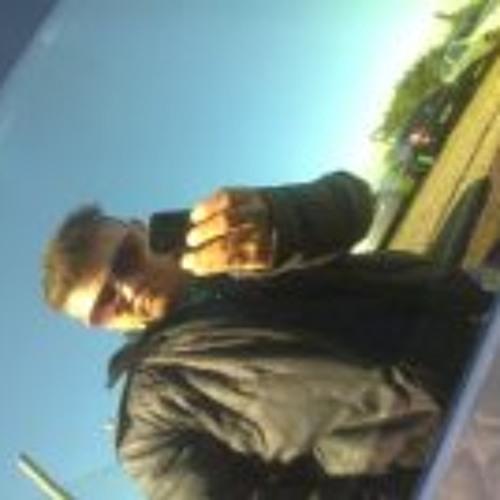 Rodrigo Blom's avatar
