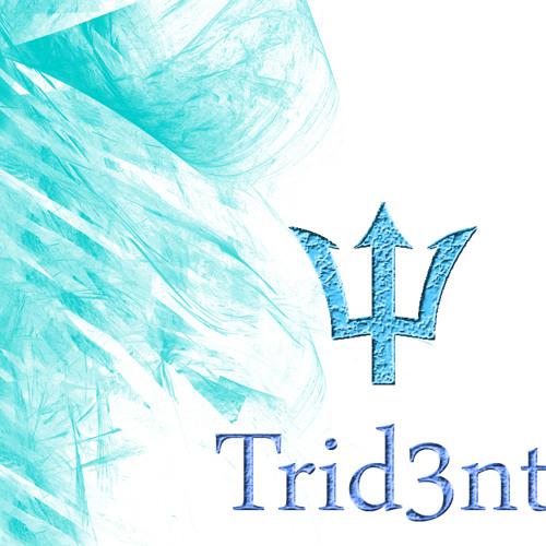 Trid3nt's avatar