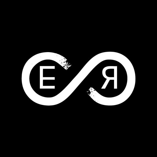 Eternal Return Records's avatar