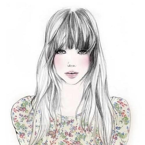 toriapo's avatar