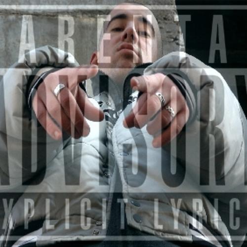 Sasho G Feat  Lizard - Anton petrov mp3 by Sasho G on SoundCloud
