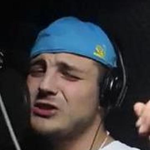 Robert eS's avatar