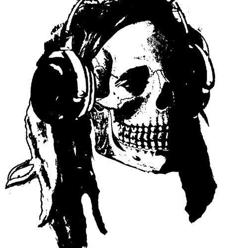 Tim Terror's avatar