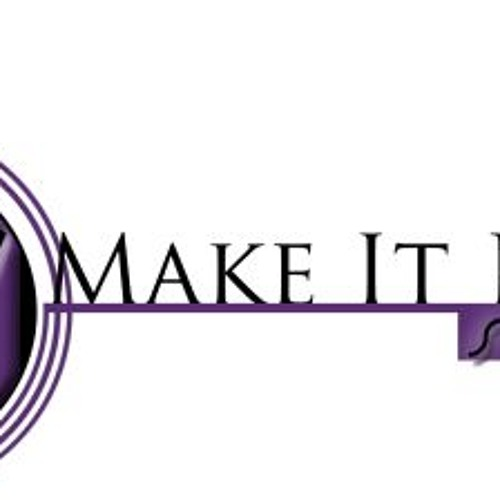 Make It Reign Studios's avatar