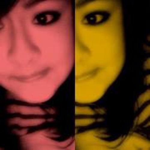 Rosa Mendoza 1's avatar