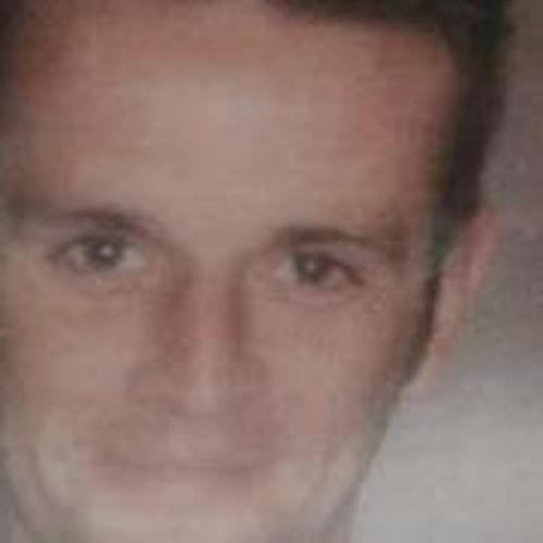 Paul Liddell's avatar