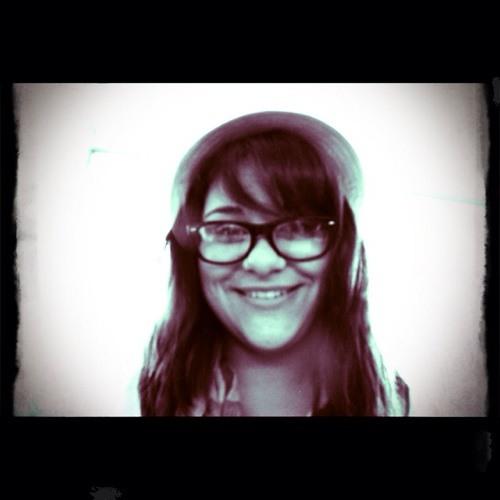 SafiehM's avatar