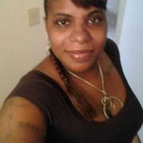 Mannika Hitch's avatar