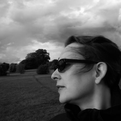 Jane Thomason Songs's avatar
