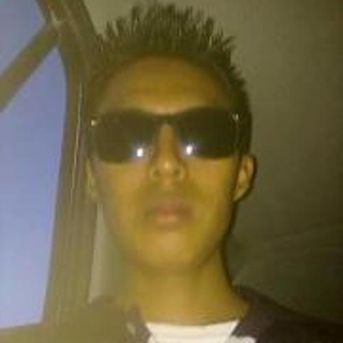 David Medina 22's avatar