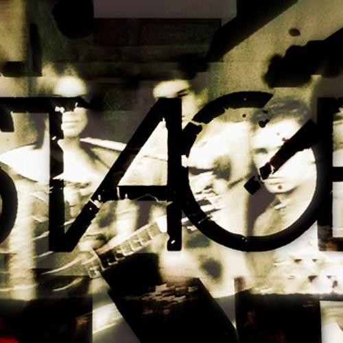 _STAGE_'s avatar