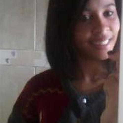 Ana Carolina Ramos 1's avatar