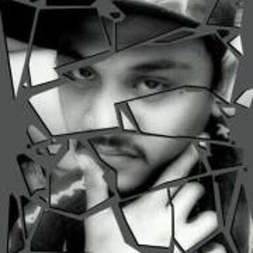 Francisco Louis's avatar