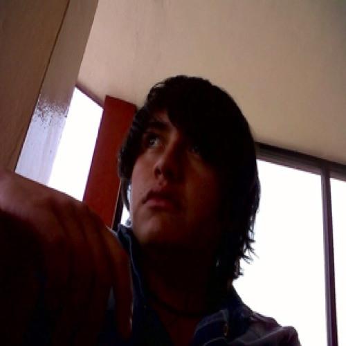 Danoo Briito's avatar