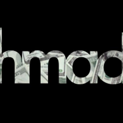 ShmacK's avatar