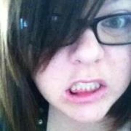 Nisha Jayne's avatar