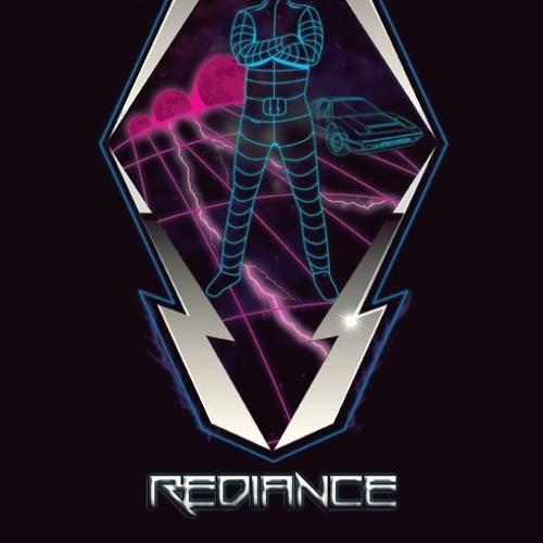 Rediance's avatar