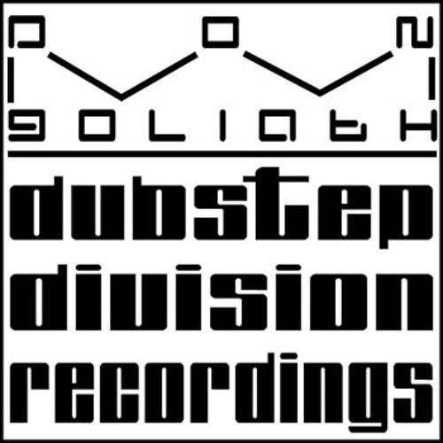 Dubstep Division Rec. A&R's avatar