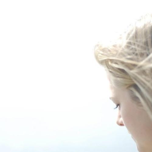 Meg Dean's avatar