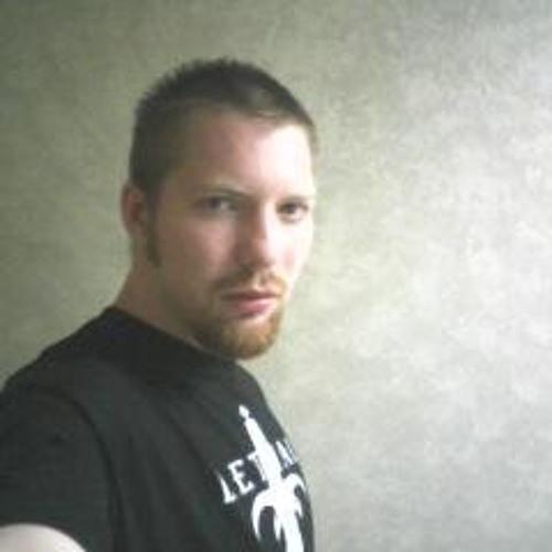 Ovarian Cancer's avatar