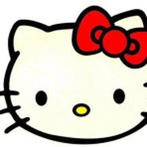 Kitty Hellohello's avatar
