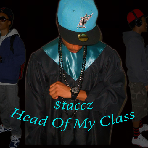 $taccz Music's avatar