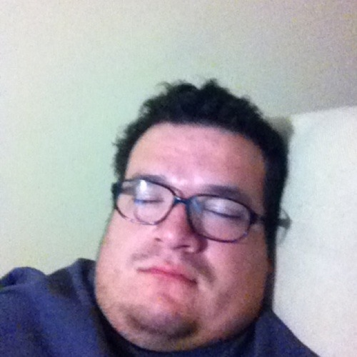 neto_22's avatar