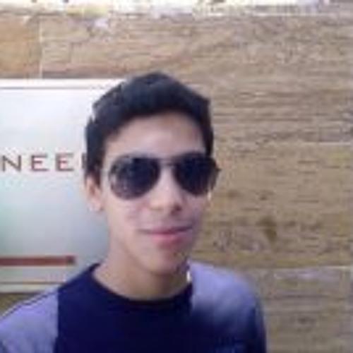 Mohammed Kh Sawaie's avatar