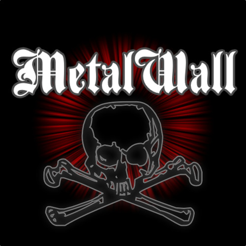 MetalWall's avatar