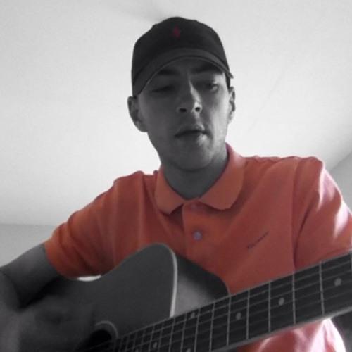 ed sheeran little bird acoustic cover