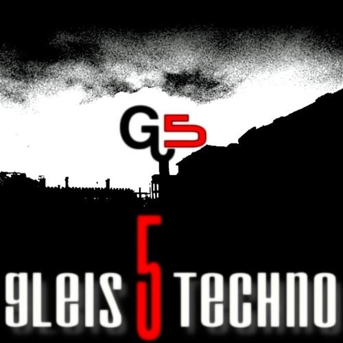 Gleis 5 Techno's avatar