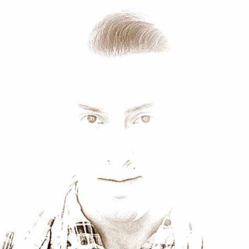 Tikibone's avatar