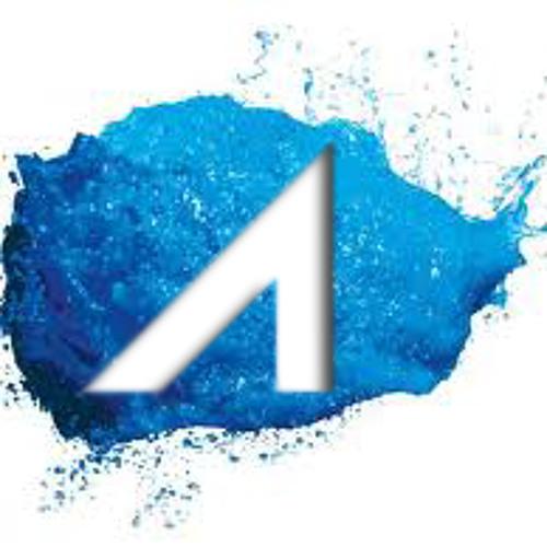 Adriatic's avatar