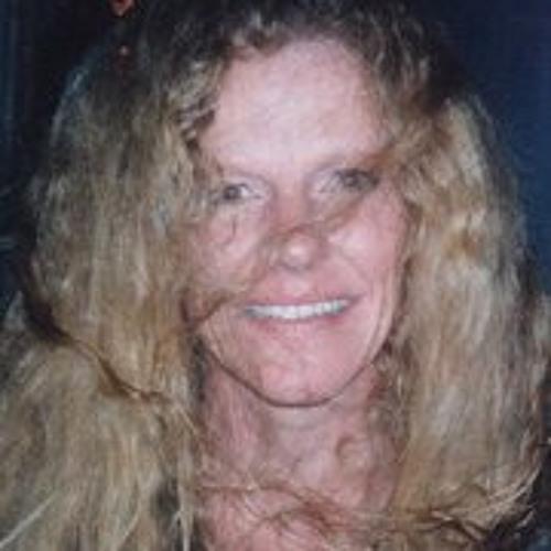 Cynthia Davies Ceelen's avatar