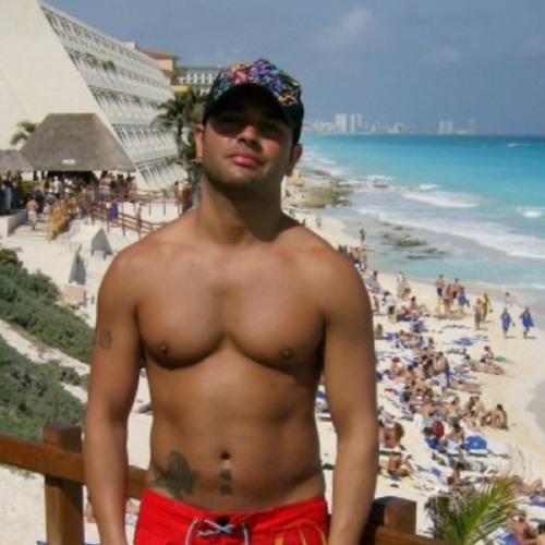 carloso25's avatar