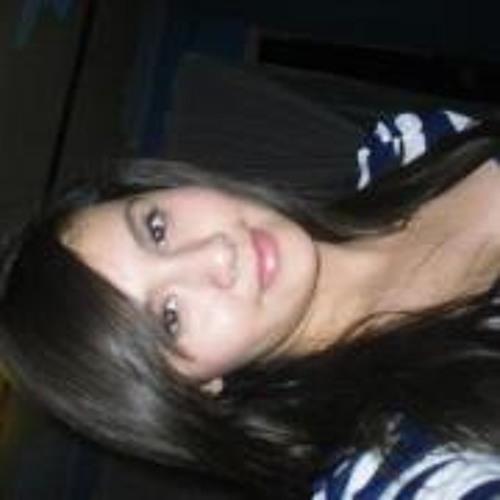 Evelyn Macias''s avatar