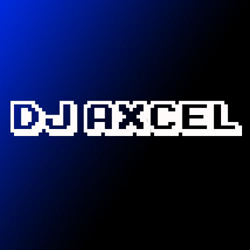 Axcel's avatar