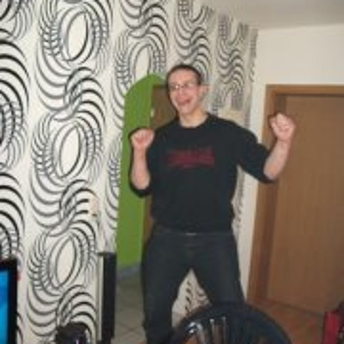 Dennis Herrmann 3's avatar