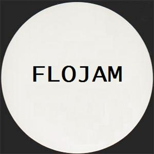 FLOJAM's avatar
