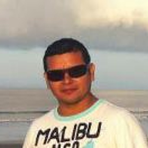 Tol3do's avatar