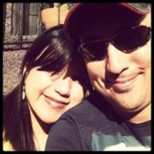 Fernando Salgado 3's avatar