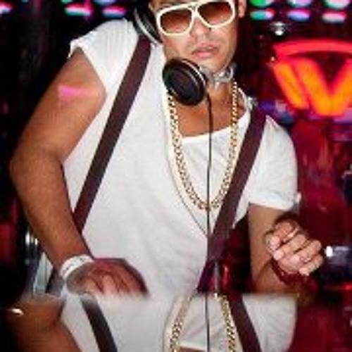 Maykon Santolli's avatar